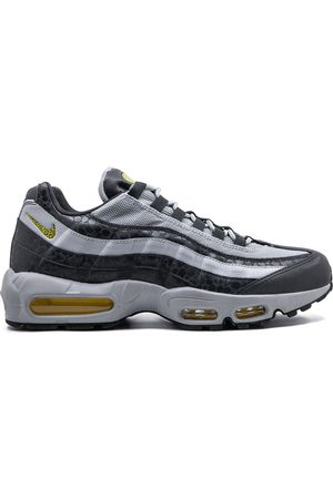 Nike Air Max 95 SE Reflective sneakers