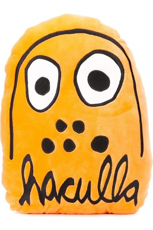 HACULLA Monster plush toy