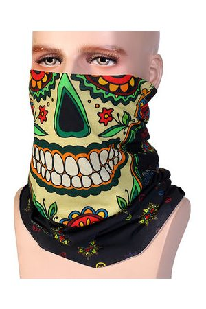 Newchic Outdoor Sport Face Mask Neck Scarves