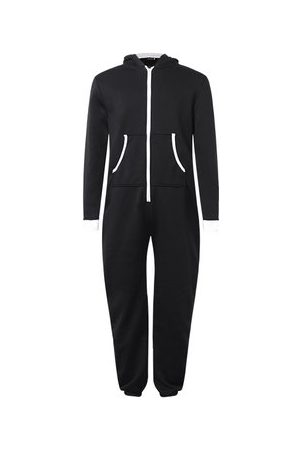 Newchic Men Pyjamas - Cosplay Conjoined Pajamas