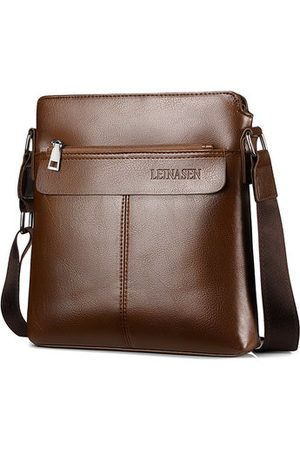 Newchic Business Men Shoulder Bag Crossbody Bag