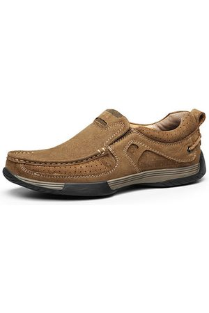 Newchic Men Outdoor Wearable Shoes