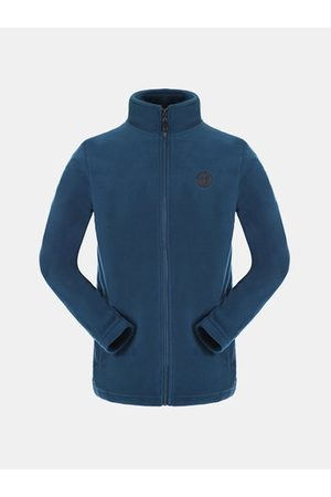 Newchic Mens Warm Breathable Coats