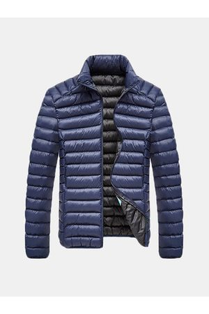 Newchic Winter All Match Lightweight Jacket