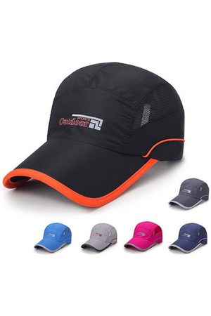 Newchic Sport Riding Quick-drying Hats