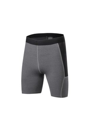 Newchic Fitness Long Boxers