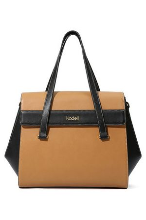 Newchic Kadell Women Tote Bags Ladies Doctor Shoulder Bags