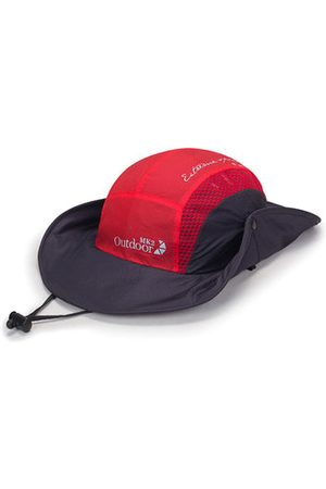 Newchic Mens Quick-drying Breathable Bucket Hat