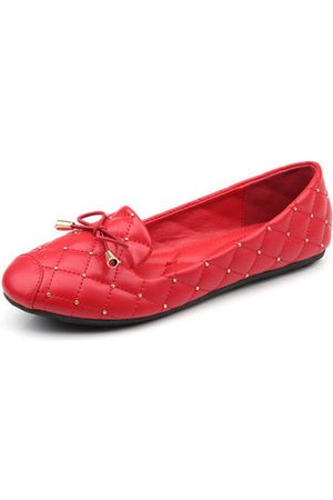 Newchic Girls Loafers - Soft Comfortable Elegant Casual Shoes Fashion Flat Loafers
