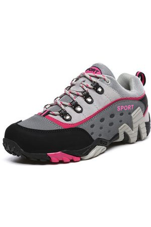 Newchic Hiking Outdoor Sport Shoes