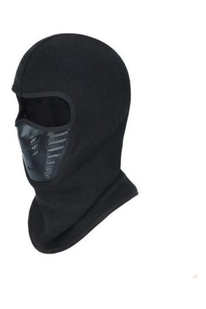 Newchic Outdoor Warm CS Face Mask Hat