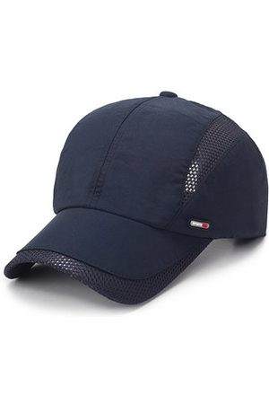 Newchic Outdoor Sunshade Breathable Baseball Cap