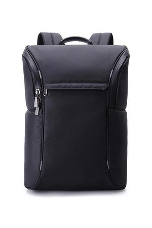 Newchic KAKA Laptop Backpacks Lightweight Waterproof Daypack
