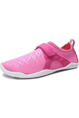 Newchic Women Shoes - Hook Loop Sport Shoes