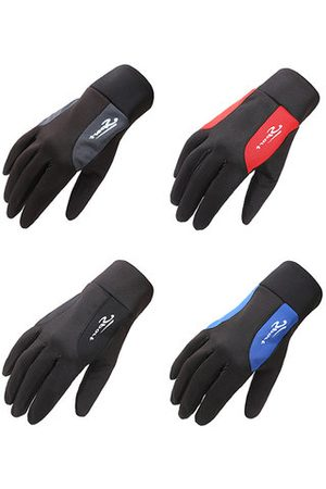 Newchic Breathable Perspire Testing Gloves