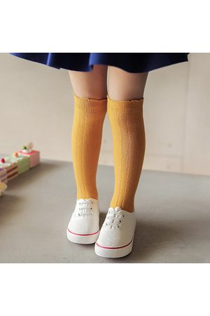 Newchic Toddler Knee High Kids Socks