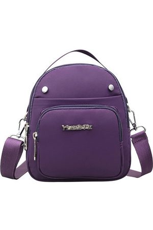 Newchic Nylon Casual Light Daily Shoulder Bags