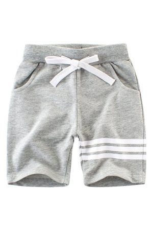 Newchic Leisure Style Infant Boy Short 2-11Y