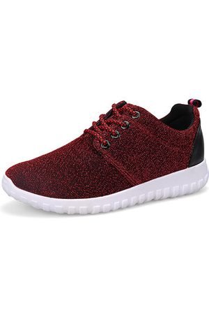 Newchic Hiking Slip Resistant Casual Shoes