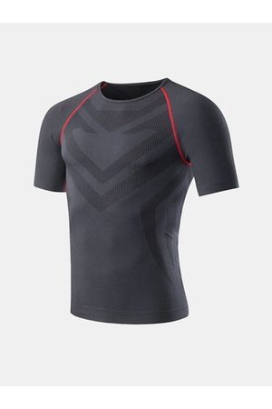 Newchic Quick-drying Supper Elastic Sport Tops