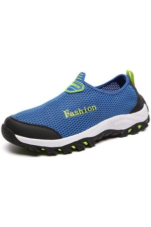 Newchic Men Outdor Sport Casual Shoes