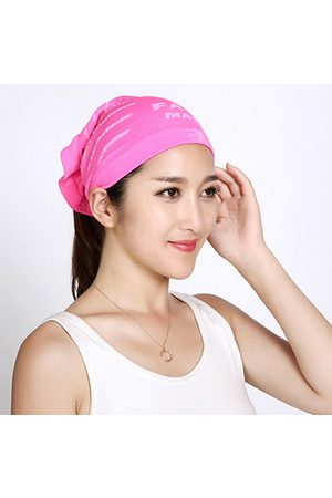 Newchic Motorcycle Face Mask Headband Neck Scarf