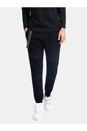 Newchic Thick Camouflage Joggers Sport Pants