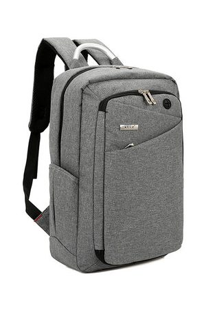 Newchic Oxford Business Multi-functional 15.6 Inch Laptop Backpack