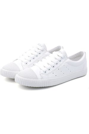 Newchic M.GENERAL Comfortable Soft Daily Casual Female Trainers Shoes