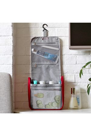 Newchic Men And Women Oxford Waterproof Travel Storage Bag