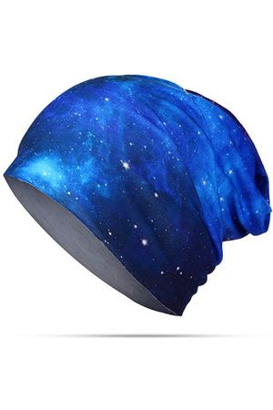 Newchic Fullprint Multi-function Hat