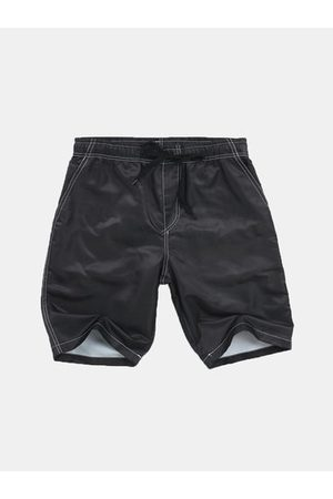 Newchic Sport Polyester Board Shorts