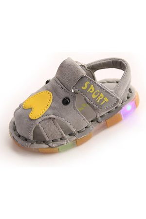 Newchic Baby Boys Summer Sandals