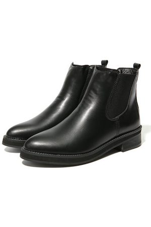 Newchic Large Size Boots
