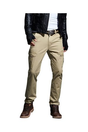 Newchic Outdoor Tactical Cargo Pants