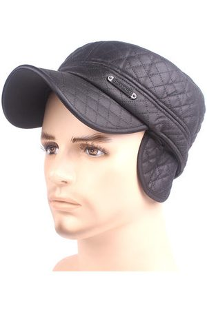 Newchic Flat Hats Adjustable Sports Cap Baseball Cap