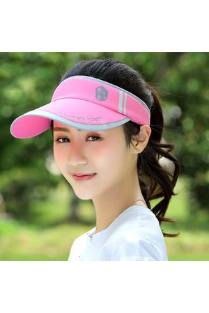 Newchic Sunshade Baseball Cap Empty Top