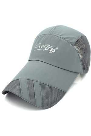 Newchic Men Caps - Outdoor Climbing Sunshade Baseball Caps