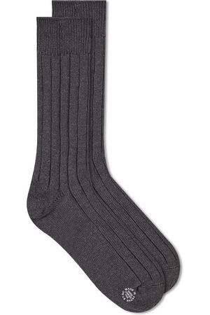 The Real McCoys The Real McCoy's Sports Sock