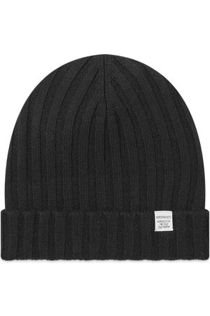 Norse projects Cashmere Wool Beanie