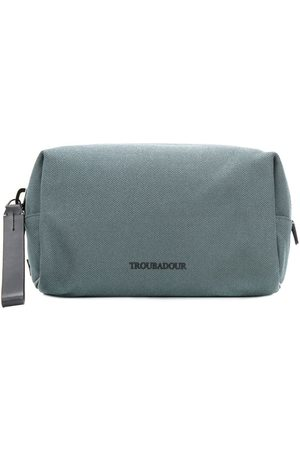 TROUBADOUR Adventure Sidekick wash bag