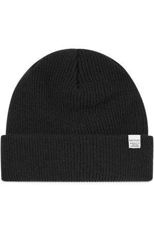 Norse projects Men Beanies - Beanie