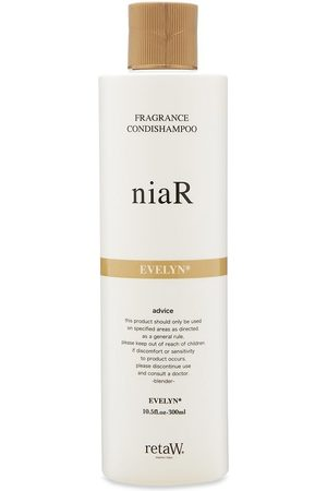 Reta Fragrance Hair Condishampoo