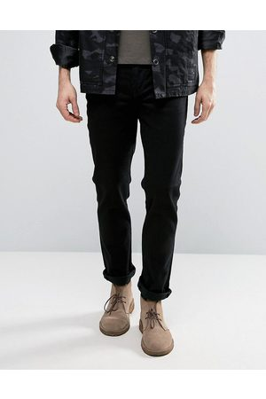Levi's 511 slim fit jeans nightshine wash