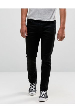 River Island Slim fit jeans in