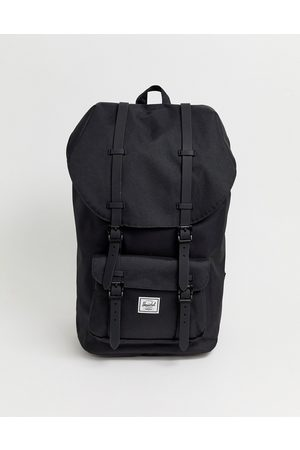 Herschel Little America backpack in 25l