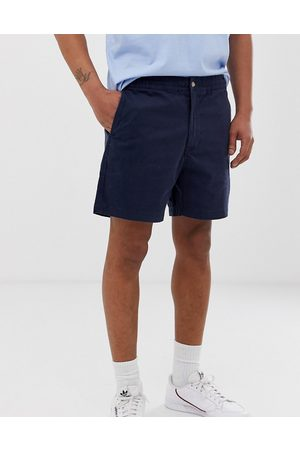Polo Ralph Lauren Prepster player logo chino shorts in