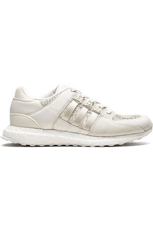 adidas EQT Support Ultra CNY sneakers