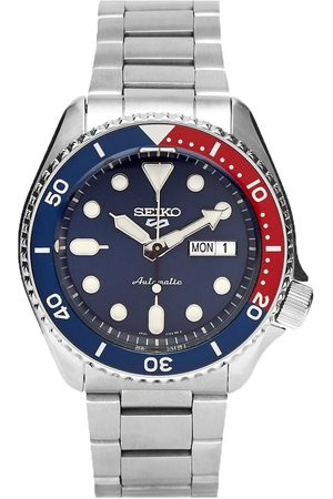 Seiko 5 Sports Watch