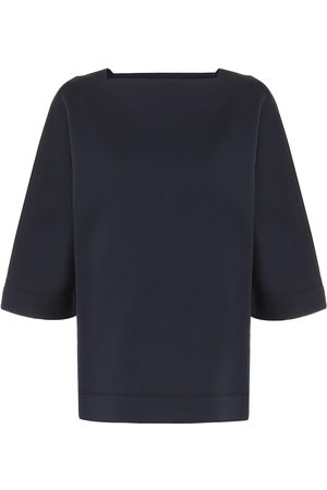 Marni Cotton-blend top